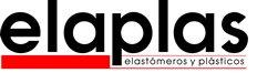 Elastómeros y plásticos de alto rendimiento